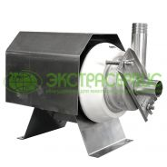 NMU-6N/15 MILK PUMP